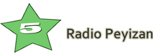 Radio Peyizan